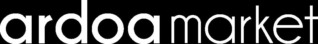 Ardoa Market Logo